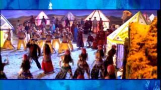 Sayonee Sayonee [Full Song] Hum Do Hamaara Ek