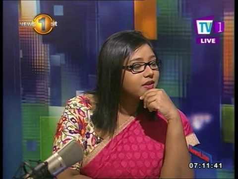 News Line  TV1 28th December 2016