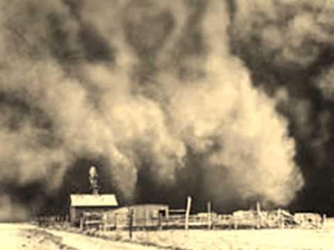 Marty Robbins - Dusty Winds