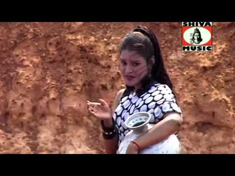 Santali Video Songs 2014 - Phutao Poraeni | Song From Santhali Songs- Poraeni video