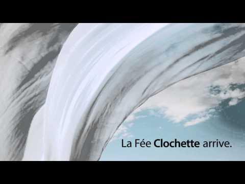 Libido - Esther Fes