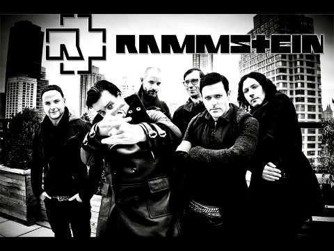 Rammstein - Hilf Mir