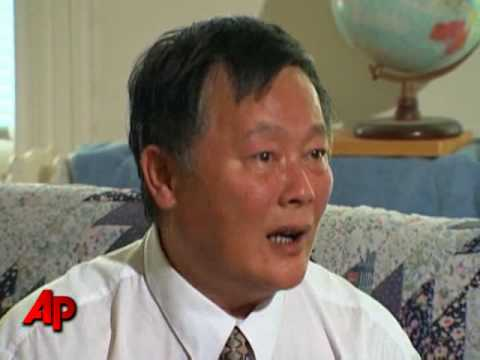 20 Years After Tiananmen, Tank-man Still Mystery