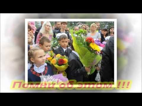 Людмила Гурченко - Ах мой сынок !!!