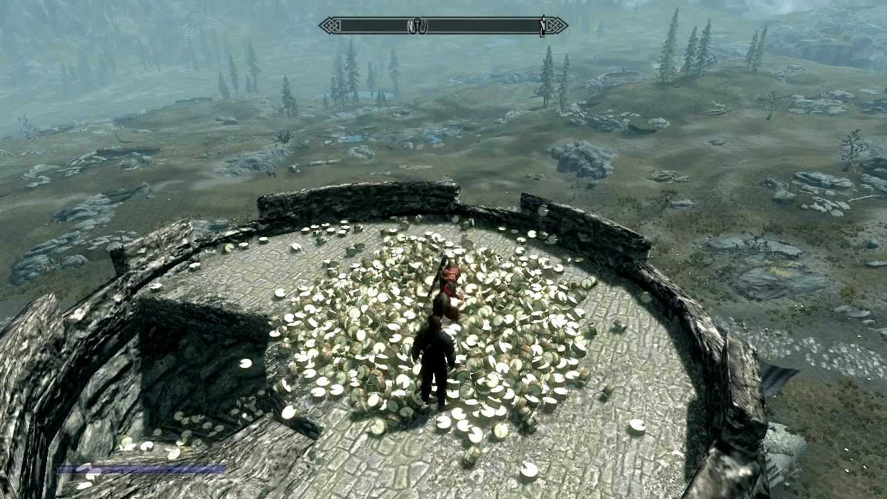 Mammoth Cheese Skyrim Skyrim Cheese Cannon