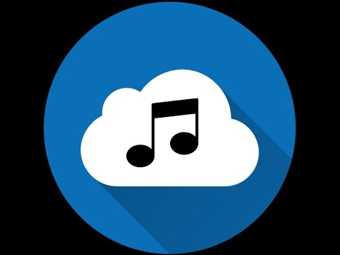 Mp3 Paradise - Mp3 Downloader for Android