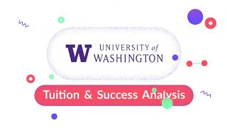 University of Washington Seattle Campus Tuition, Admissions, News & more