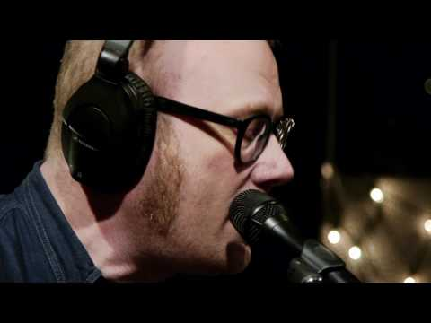 Mike Doughty - Na Na Nothing