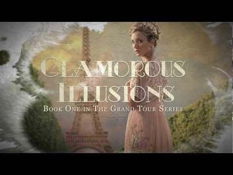 Glamorous Illusions