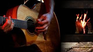 download musica SPANISH GUITAR LATIN POP POPULAR HITS INSTRUMENTAL LOVE SONGS FIREPLACE SPA RELAXING