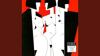 Ludus - The Fool