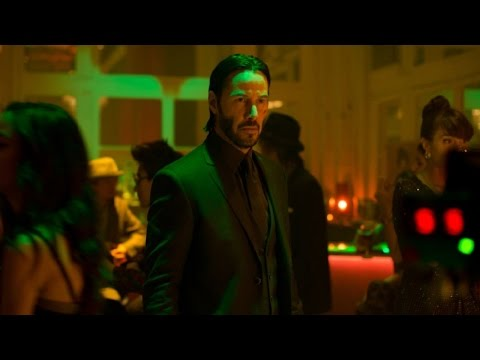 Best Server Watch full length Movies John Wick 2014 MOVIE STREAMING ONLINE