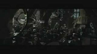 Sarah Connor - Teach U Tonite