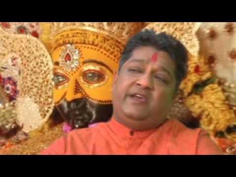 पल पल तेरे साथ  Main Rehta Hu - Top Krishna Bhajan - Sanjay Mittal - Saawariya Music
