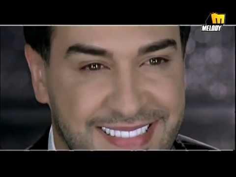 Reda Al Abdallah - Fadwa L'albak