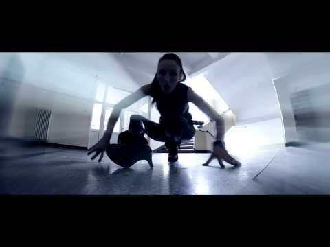 Sugar DJ's feat. SEVI - Shocked