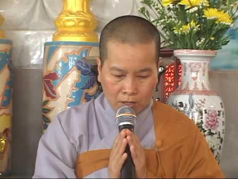 Người Niệm Phật Cần Biết