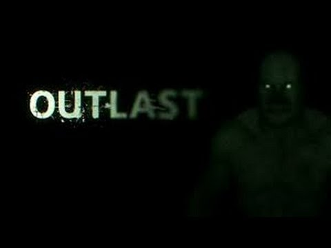 OUTLAST part:6 getting the fuses