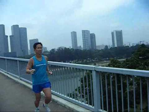 download kim binh mai 2011
