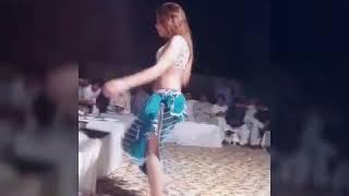 Desi Dance | best Mujra | Pakistani mujra | best dance || Dhamal
