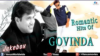 "download lagu ""govinda"" Romantic Hits  90's Bollywood Romantic Songs  gratis"