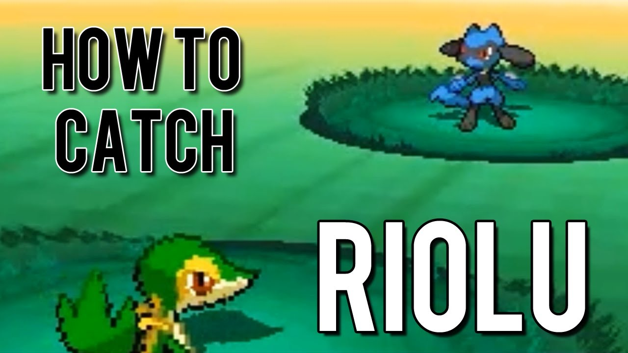 pokemon black how to go to anville town