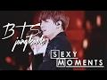 BTS Jungkook Sexy Moments mp3