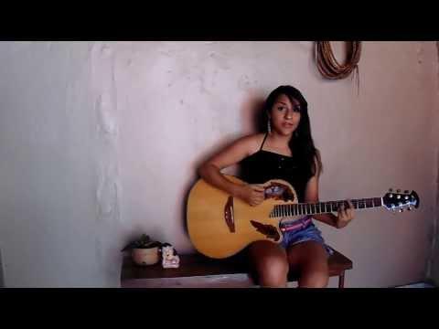 Amanda Valverde - Lepo lepo (Resposta)