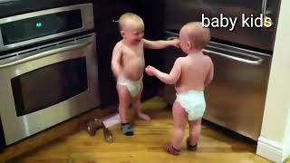 funny baby vines captions 2019