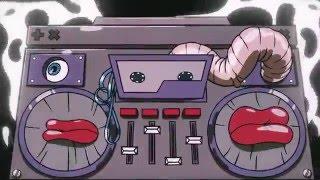 Martin Garrix ft. Justin Mylo & Mesto – Bouncybob