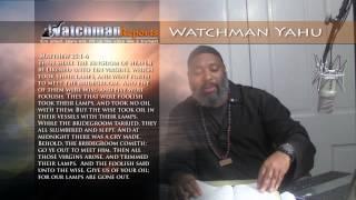 What Name is it? Jehovah, YHWH, Yah, Yahweh, Yahuwah, Jesus, Yahshua, Yeshua, YAHAWASHI