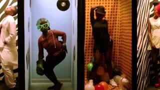 SHEEBAH  - JORDAN New DanceHall Ugandan Music 2014