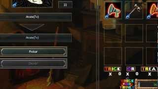 [tutorial] Rakion: Bot De Chances V2 ~ Assemblyteam� 2012