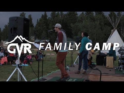 GVR Family Camp 2017