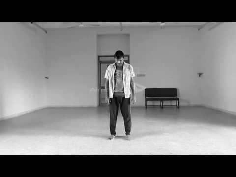 Phir Mohabbat Karne Chala (Choreo)