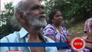 RTH You Matter show: Struggle for the land rights of Idukki people
