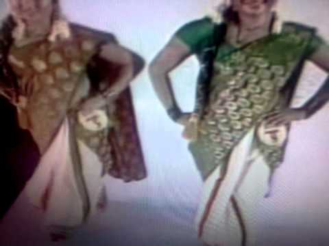 Hot Malayalam Actress video
