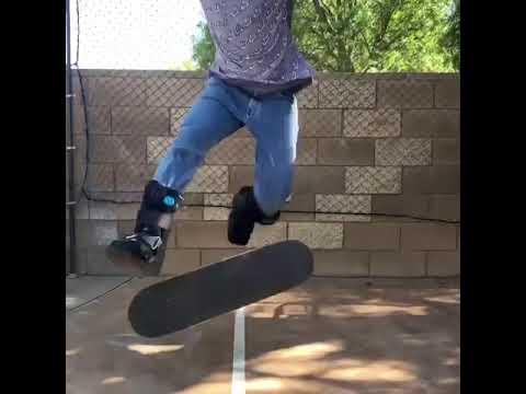 😂@shanejoneill feels your pain @leticiabufoni 😂 | Shralpin Skateboarding
