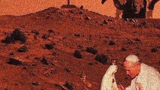 il Body - Marte live