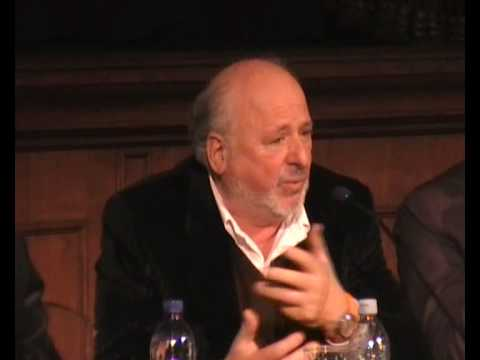 LA PRIMA COSA BELLA – Conferenza con Virzì, Sandrelli, Mastandrea, Pandolfi ed altri/Part 9