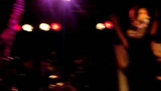 Watch Of Mice & Men Ydg video