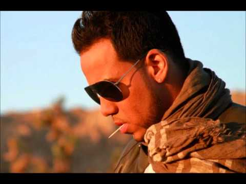 Mix Romeo Santos Bachata