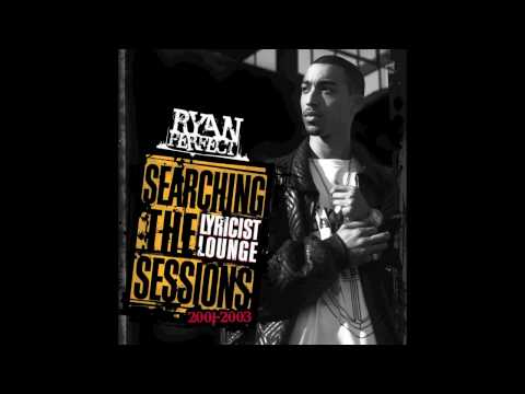 Ryan Perfect - Searching Video