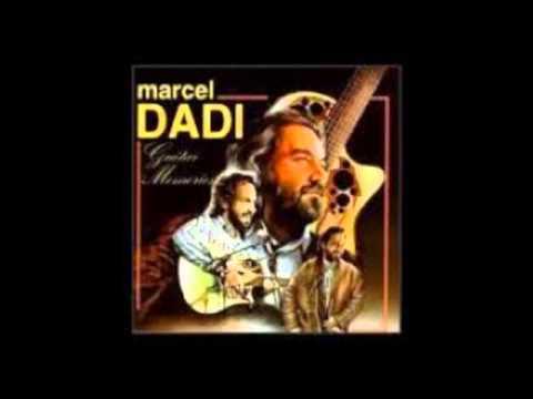 Marcel Dadi - La Marche Turque