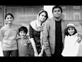 A.R. Rahman Family Photos || Father, Mother, Sister, Wife, Daughter & Son!!!