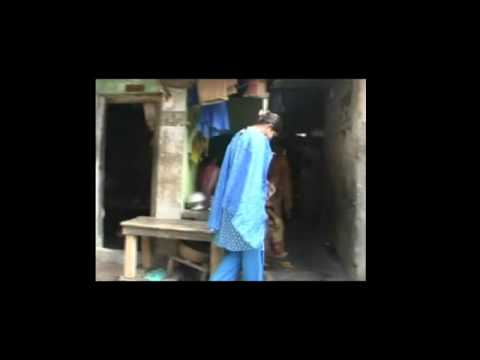 Hamari Betyaan (Our Daughters - Child Trafficking)  by Sahir...