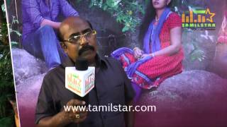 Boopalan At Perusu Oorukku Pudhusu Movie Audio Launch