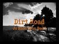 [Eng sub] Jo Moon Geun Band (조문근밴드) - 비포장도로 (Dirt Road)