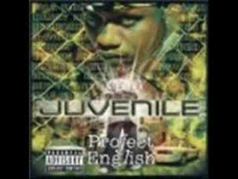 Juvenile - 4 Minutes