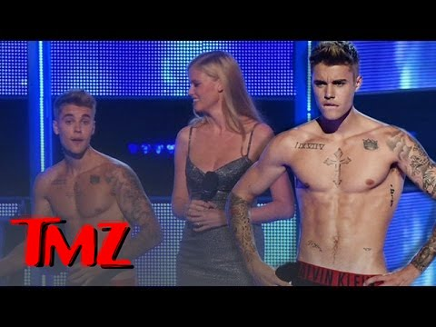 Justin Bieber: Hot Or Not?